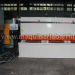 Plegadora Durma CNC HAP 40160 + Cizalla Durma DHGM 4006