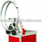 Bending machine AKYAPAK APK-35
