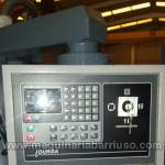 Shear DURMA Mod. SB 3010 NT of 3050 x 10 mm