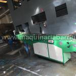 Curvadora TEJERO Mod. 80 AHC