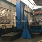 Boring machine JUARISTI Mod. MDR 130
