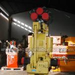 Robot FANUC S420 F
