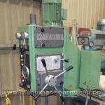 Drilling machine IBARMIA B.50