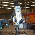 Drilling machine ERLO Mod. TCA-35