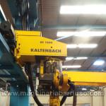 Robot KALTENBACH Mod. KC-1200