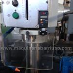 Drilling machin WDM Mod. Z5050