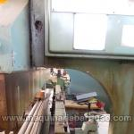 Plegadora Ajial Colly de 4000 x 240 Tn