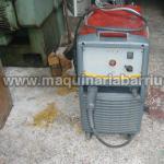 Maquina soldar SELCO semiautomatica mod. NEOMIG 2400