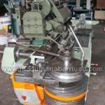 Curvadora de tubos con alma TEJERO modelo 55 AHC