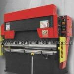 Nargesa Folder of  2300 x 56 TN . New machine