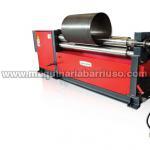 Cilindro mecanico AKYAPAK ASMS-190-30/4 de 3050 x 4