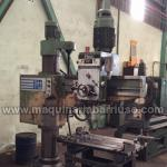 Drilling machine FORADIA GH-50-1000