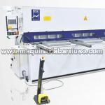 Cizalla MVD IShear B06-3100 de 3100 x  06 mm