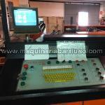 Línea completa de fabricación tubos para aire acondicionado