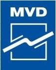 MVD INNAN